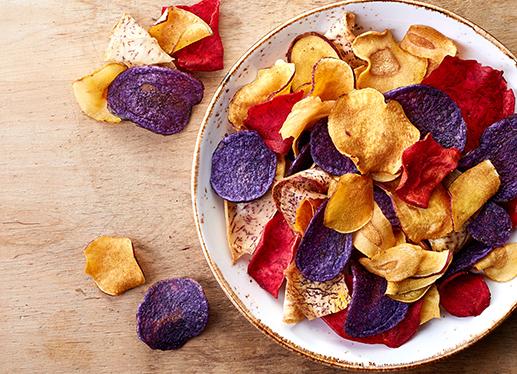 Chips-res.jpg